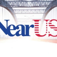 NearUS Calls for Applications