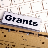 RI-LINKS2UA Horizon 2020 Projects Preparation Grant Scheme - 4th Call for proposals launched!