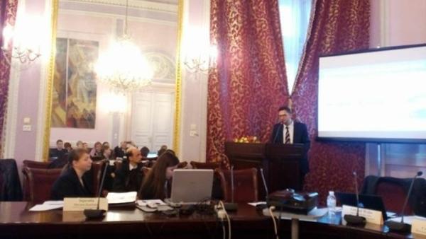 Lviv Presentation