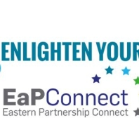 Enlighten Your Research launches 2017 call for Eastern Partnership participation