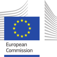 European Commission's Funding and Tender Opportunities portal launched
