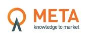 META Group S.R.L