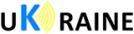 UKraine Replication, Awareness and INnovation based on EGNSS