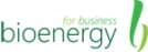 Uptake of Solid Bioenergy in European Commercial Sectors (Industry, Trade, Agricultural and Service Sectors) – Bioenergy for Business