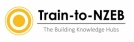Train-to-NZEB: The Building Knowledge Hubs