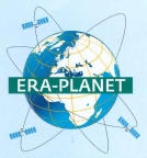 The European network for observing our changing planet