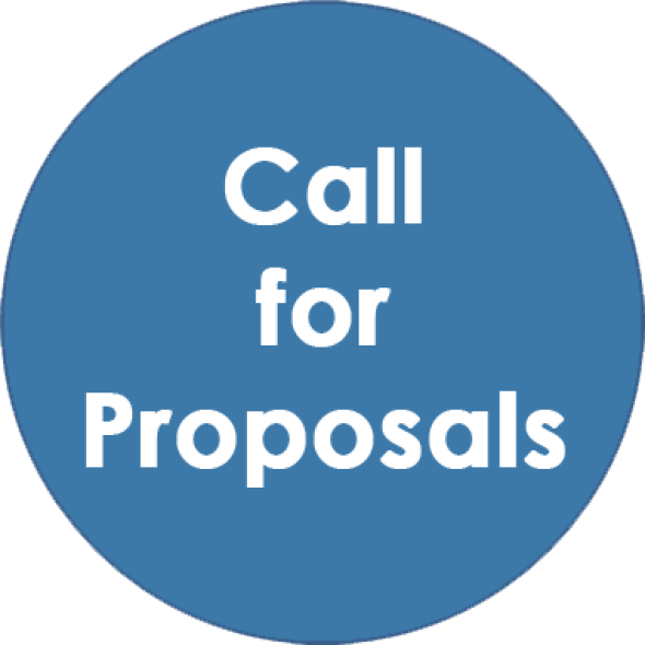 BMBF-MESU joint call for proposals: apply by 14 March 2019